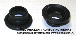 11-8515-A3.jpg