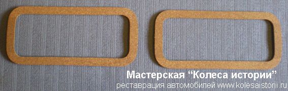 20-1002116-A.jpg