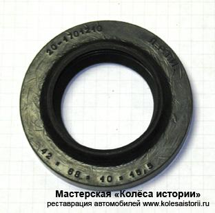 20-1701210.jpg