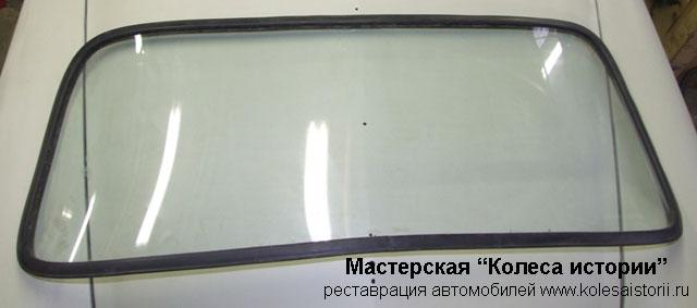 21-5206050.jpg