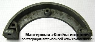 51-1009065-A.jpg