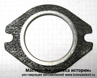51A-1203240.jpg