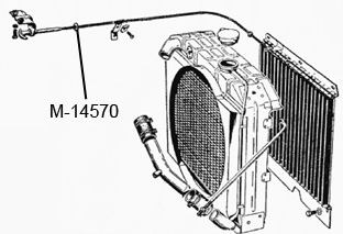 M-14570..jpg